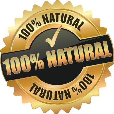 Enterosgel natural product