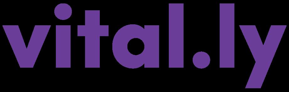 Where to buy Enterosgel in Australia